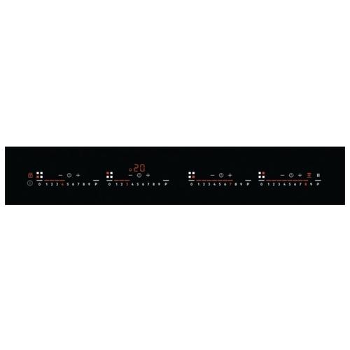 Варочная панель Electrolux IPE 6474 KF
