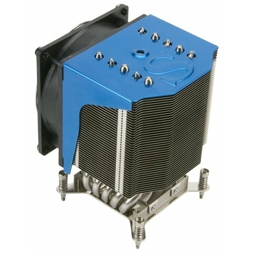 Кулер для процессора Supermicro SNK-P0051AP4