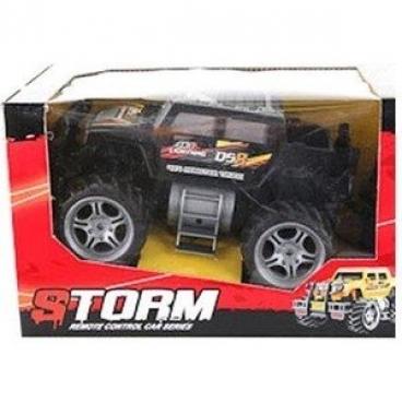 Внедорожник Shenzhen Toys FL9988 - М44307