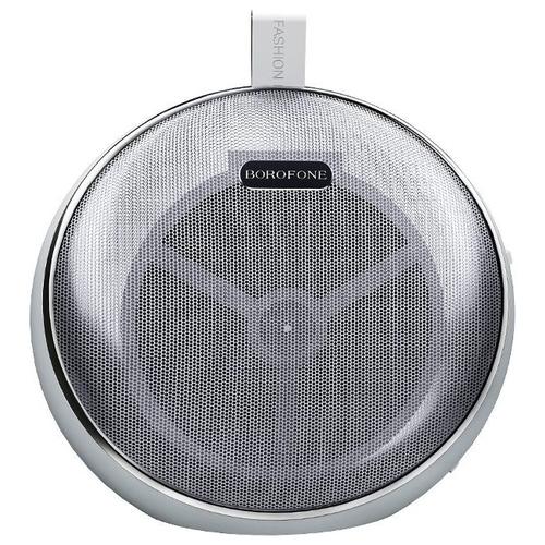 Портативная акустика Borofone BP1