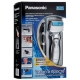 Электробритва Panasonic ES-RW30CM520