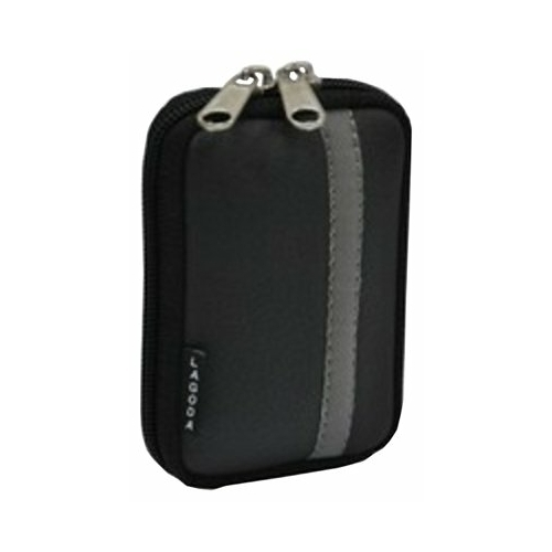 Чехол для фотокамеры Lagoda ALFA 019