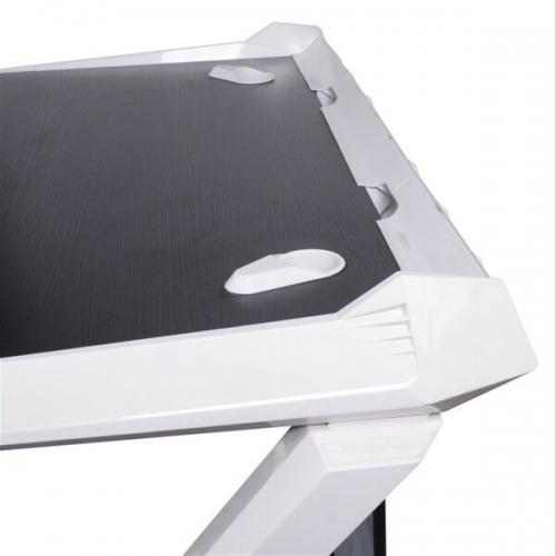 Игровой стол DXRacer GD/1000/NW