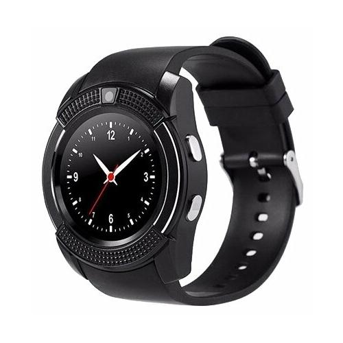 Часы Frezen V8