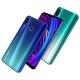 Смартфон Hisense H30 Lite 16GB