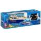 Катер Full Funk Ocean Trawler 1:5