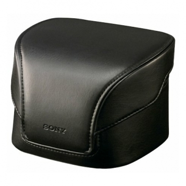Чехол для фотокамеры Sony LCS-HG
