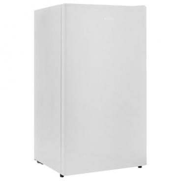 Холодильник V-HOME BC-130 W