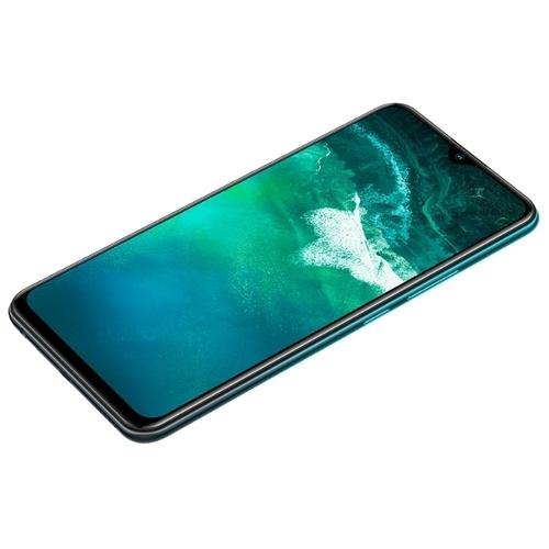 Смартфон vivo Y17 64GB