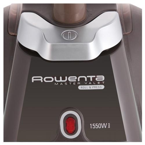 Отпариватель Rowenta IS 6300