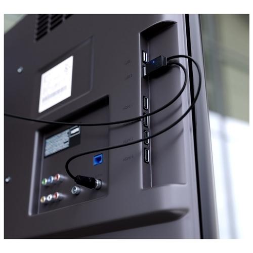 Антенна РЭМО BAS-5322-USB Стрекоза