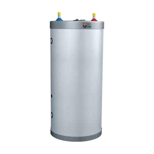 Накопительный косвенный водонагреватель ACV Comfort 240