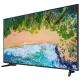 Телевизор Samsung UE43NU7090U