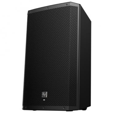 Акустическая система Electro-Voice ZLX-12