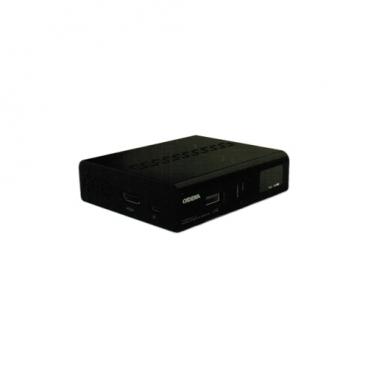 TV-тюнер Cadena ST-203AF DVB-T2