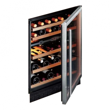 Встраиваемый винный шкаф IP INDUSTRIE JG 45