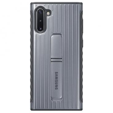 Чехол Samsung EF-RN970 для Samsung Galaxy Note 10