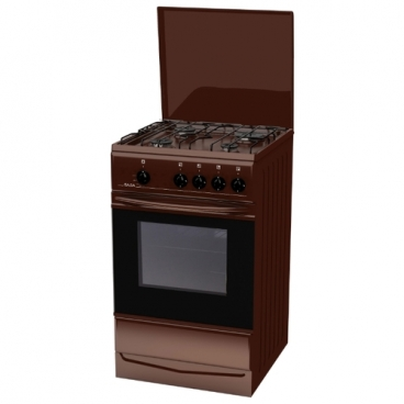 Плита Лада PR 14.120-04.1 Br