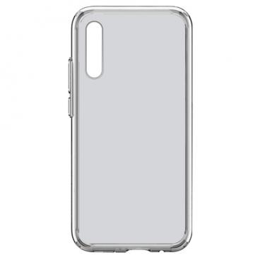 Чехол Rosco SS-A70-TPU для Samsung Galaxy A70