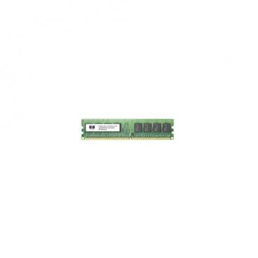 Оперативная память 4 ГБ 1 шт. HP NL797AA