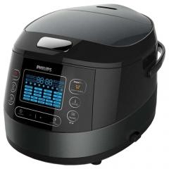 Мультиварка Philips HD4749/03 Avance Collection