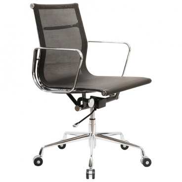 Компьютерное кресло Chairman 996