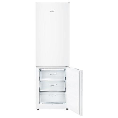 Холодильник ATLANT ХМ 4724-101