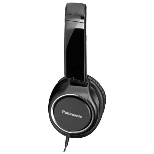 Наушники Panasonic RP-HD5