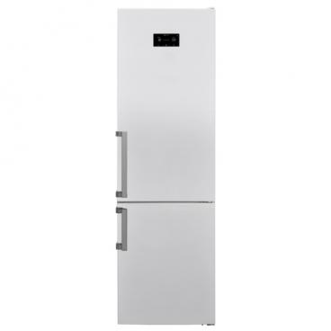 Холодильник Jacky's JR FW2000