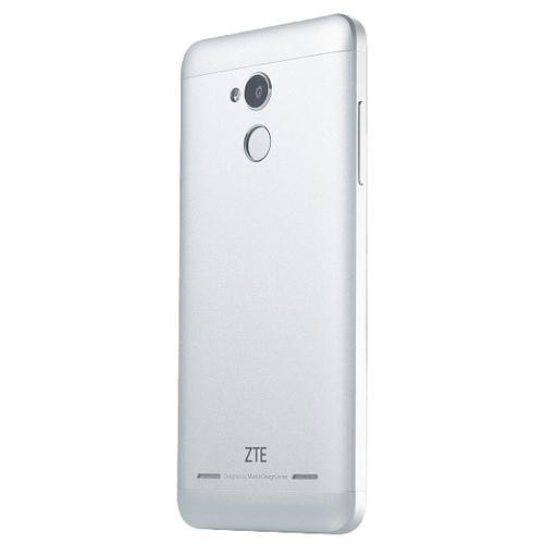 Смартфон ZTE Blade V7 Lite