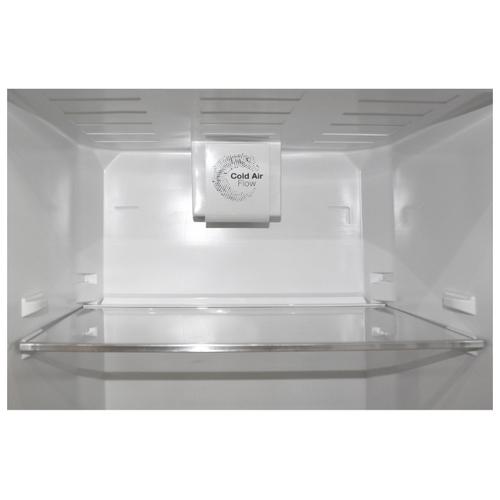 Встраиваемый холодильник Zigmund & Shtain BR 08.1781 SX