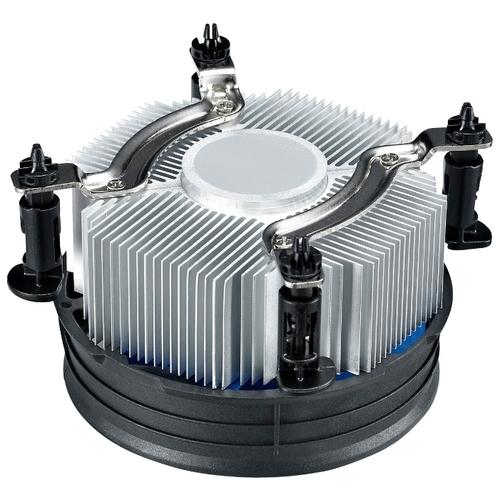 Кулер для процессора Deepcool THETA 21