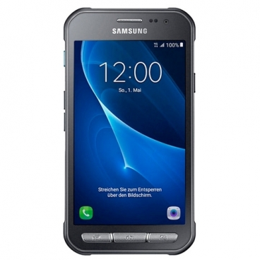 Смартфон Samsung Galaxy Xcover 3 SM-G389F