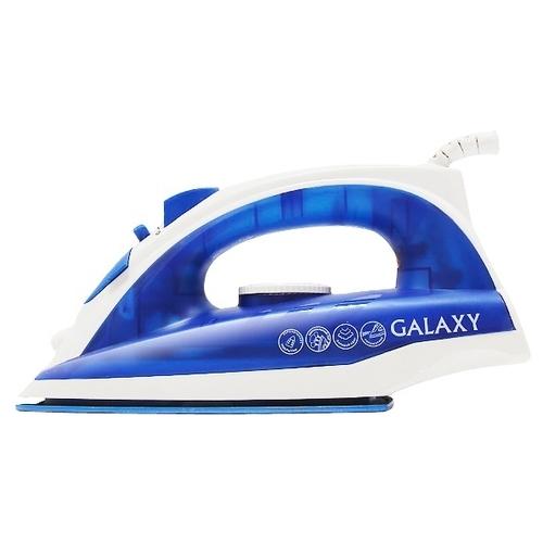 Утюг Galaxy GL6121