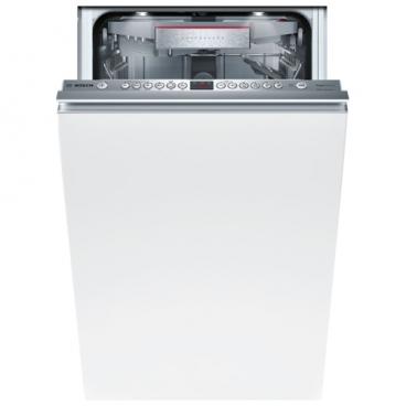 Посудомоечная машина Bosch SPV66TD10R
