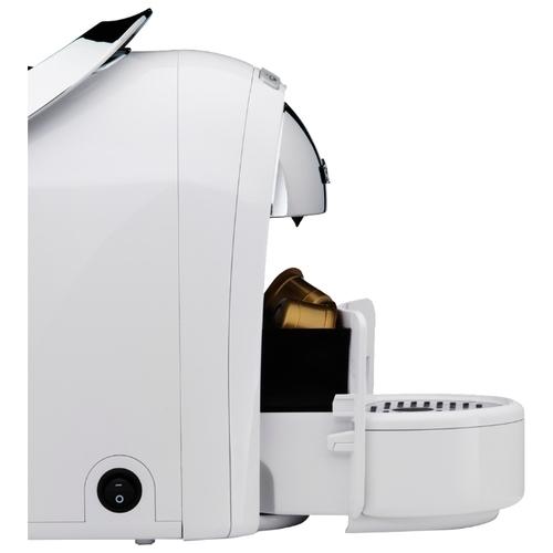 Кофемашина Caffitaly S18 Ambra