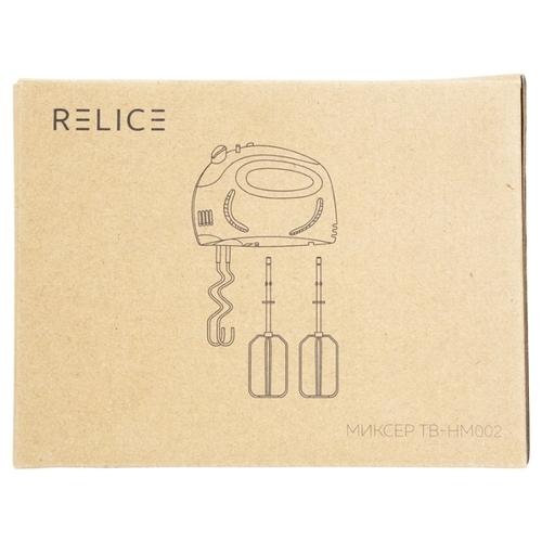 Миксер Relice HM-002