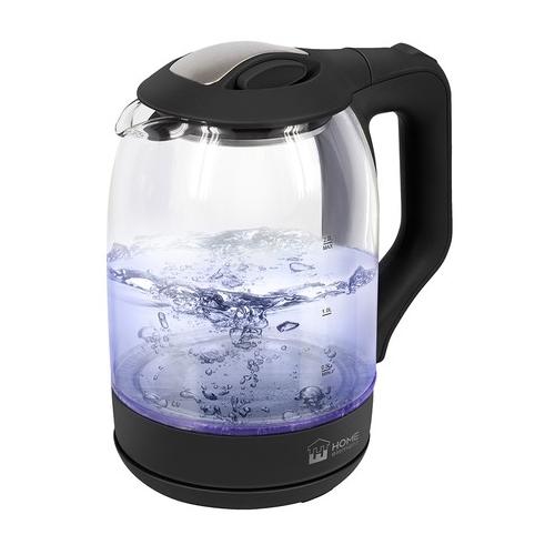 Чайник Home Element HE-KT-184