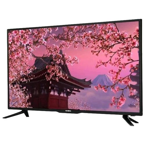 Телевизор NESONS 40PF530