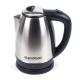 Чайник ENDEVER KR-229S