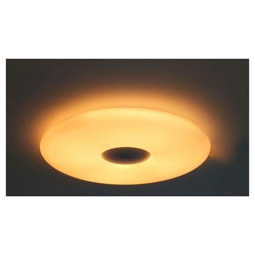 Светодиодный светильник Philips Smart LED Ceiling Lamp 50 см