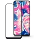 Защитное стекло Mobius 3D Full Cover Premium Tempered Glass для Samsung Galaxy A20/A30/A50