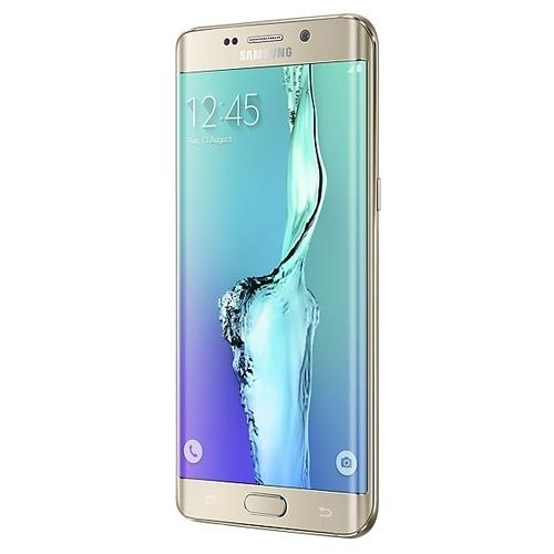Смартфон Samsung Galaxy S6 Edge+ 32GB