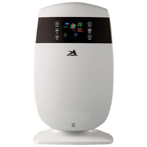 Очиститель воздуха АТМОС Макси-205