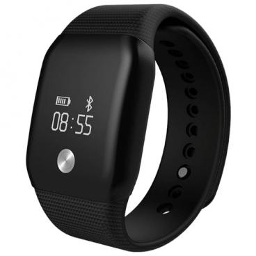 Часы GSMIN A88+