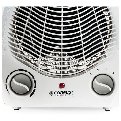 Тепловентилятор ENDEVER Flame-11