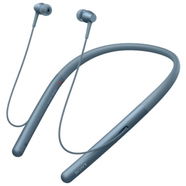 Наушники Sony WIH700 h.ear in 2