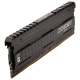 Оперативная память 8 ГБ 1 шт. Ballistix BLE8G4D36BEEAK