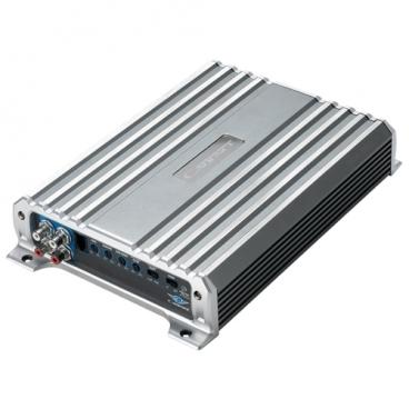 Автомобильный усилитель Cadence SQA600.1