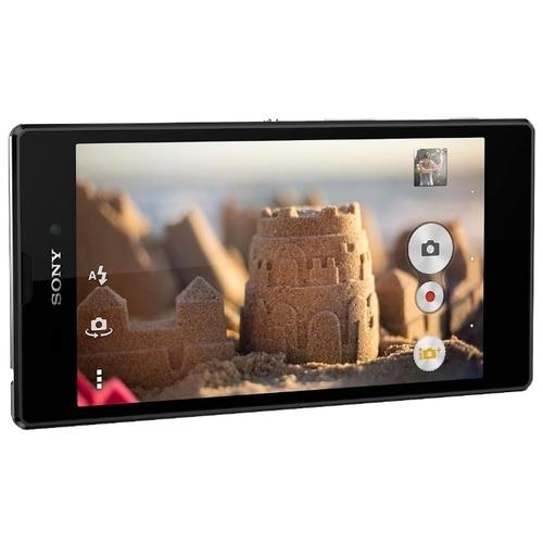Смартфон Sony Xperia T3 (D5103)
